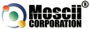 Moscii Corporation Co., Ltd.